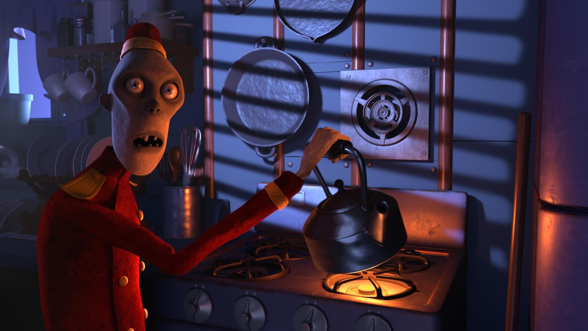 0_kitchen_01_beauty_web.jpg