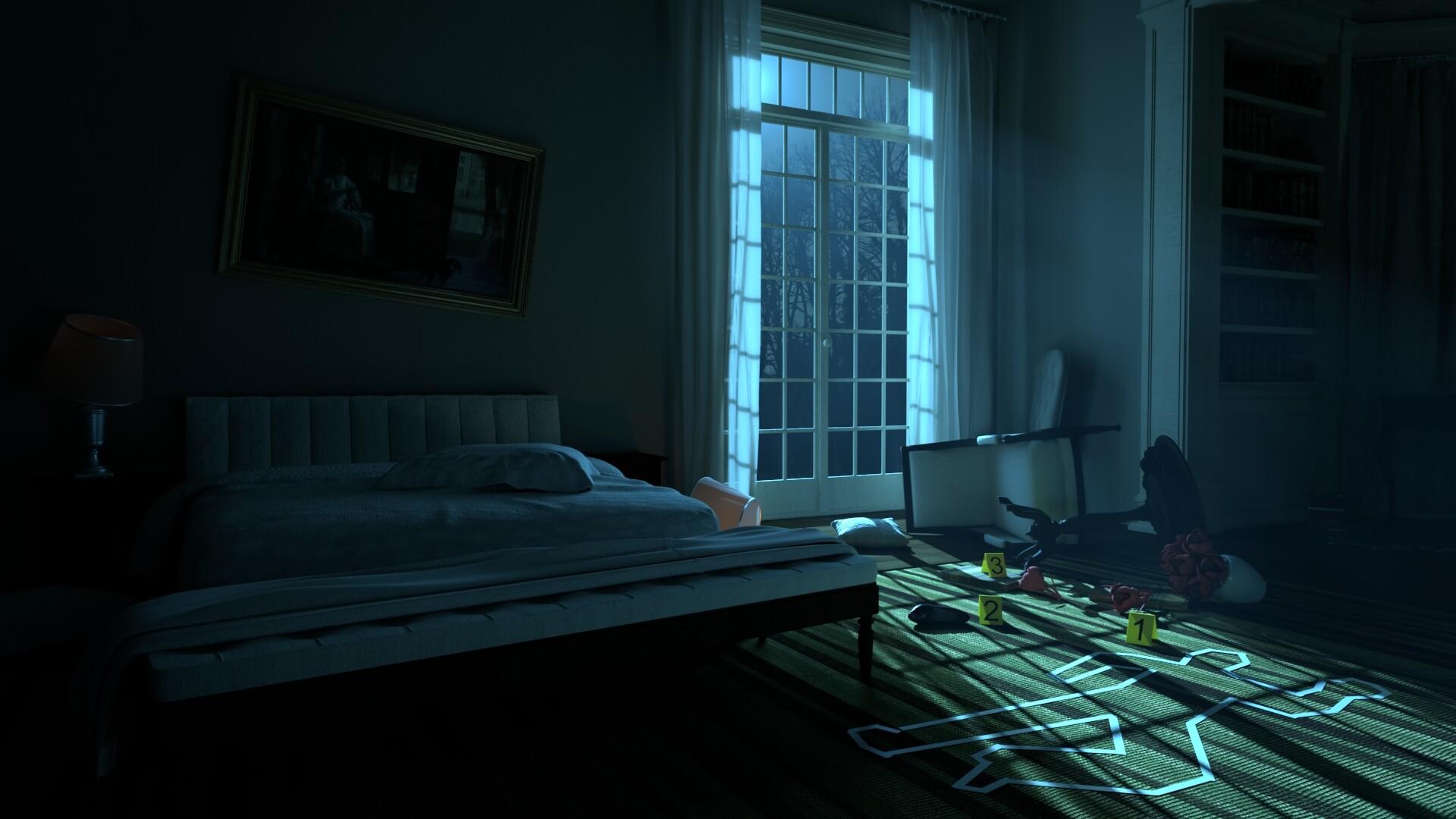 0_crime_bedroom_beauty_web.jpg