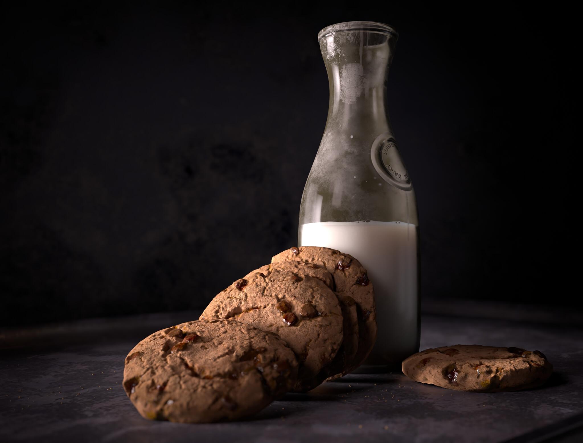 0_cookies_beauty.0001_web.jpg