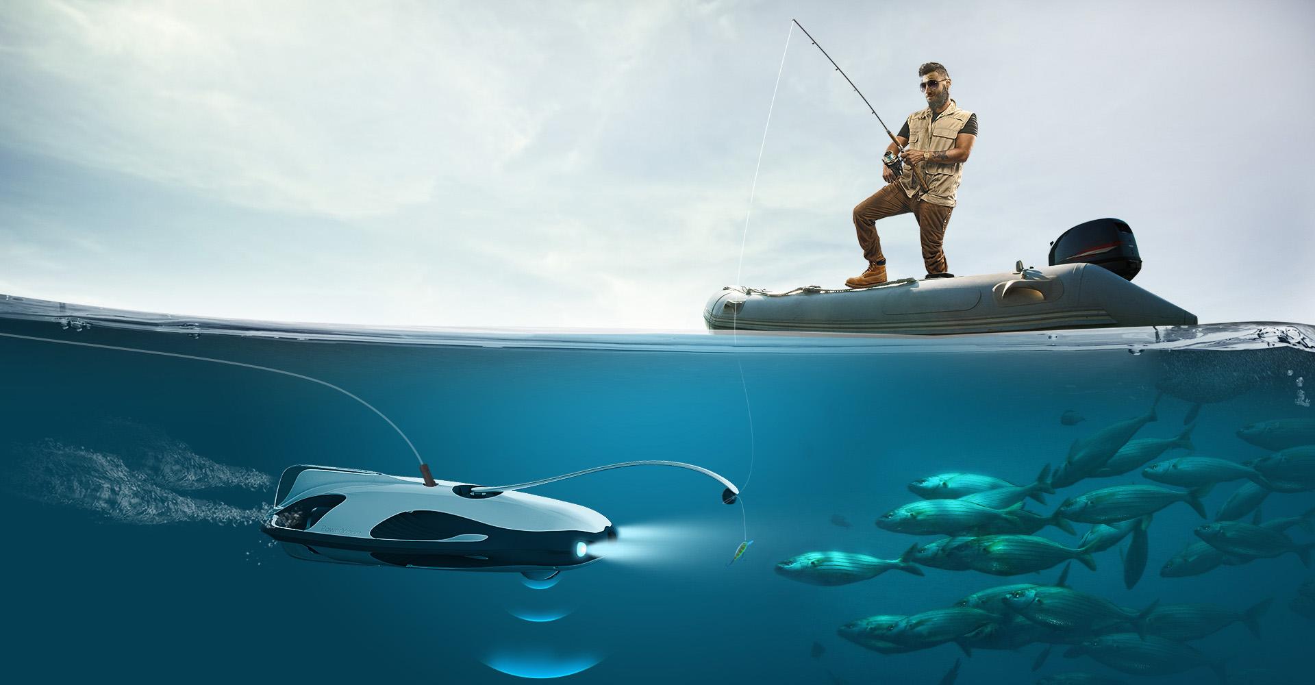 high-tech-fishing-dude-2017-01-03-01.jpg