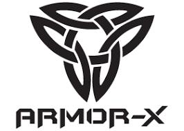 armorxlogo.png