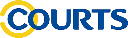 courtslogo.png