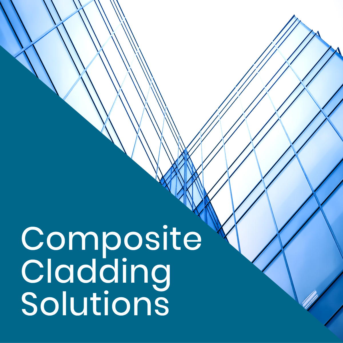 Composite Cladding Solutions Tile.jpg