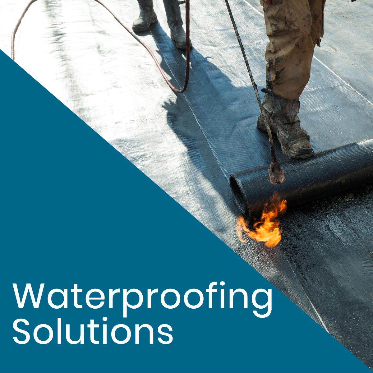 Waterproofing Tile.jpg