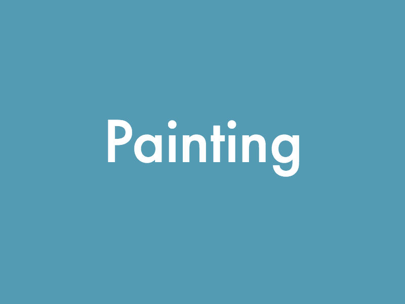 Painting tile.jpg