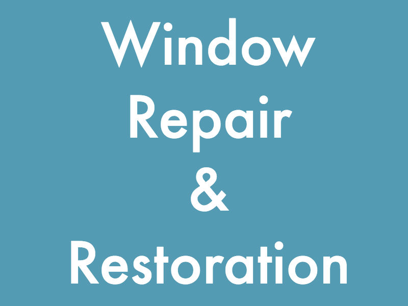 Window Repair tile.jpg
