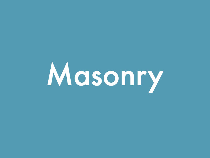 Masonry tile.jpg