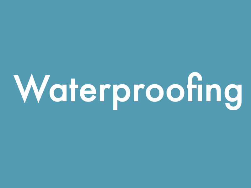 Waterproofing small tile.jpg