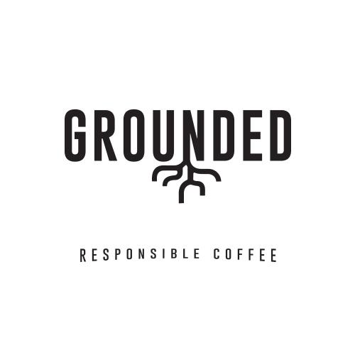 round_logo_grounded.jpg