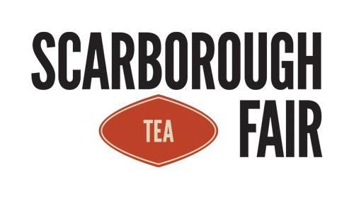 SFL+Tea+only+logo+.docx.jpg