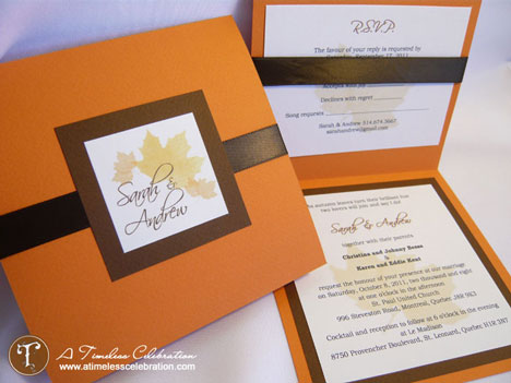 fall wedding invitations montreal.jpg