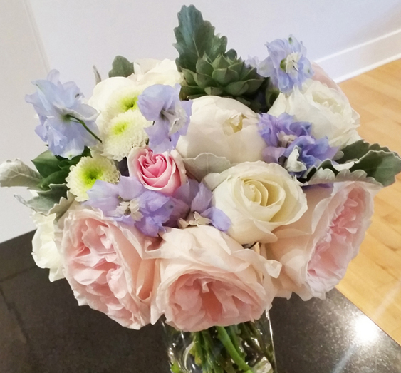 montreal wedding florist planner 40westt.jpg