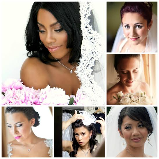 Mika Makeup Artist Montreal Weddings.jpg
