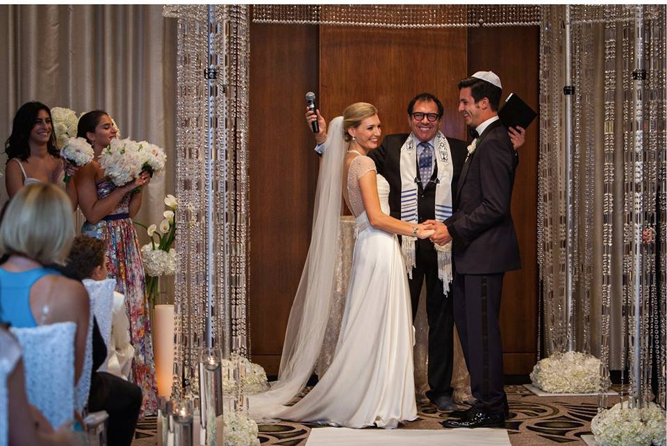 Montreal Wedding Officiant Michel Boulanger 1.jpg