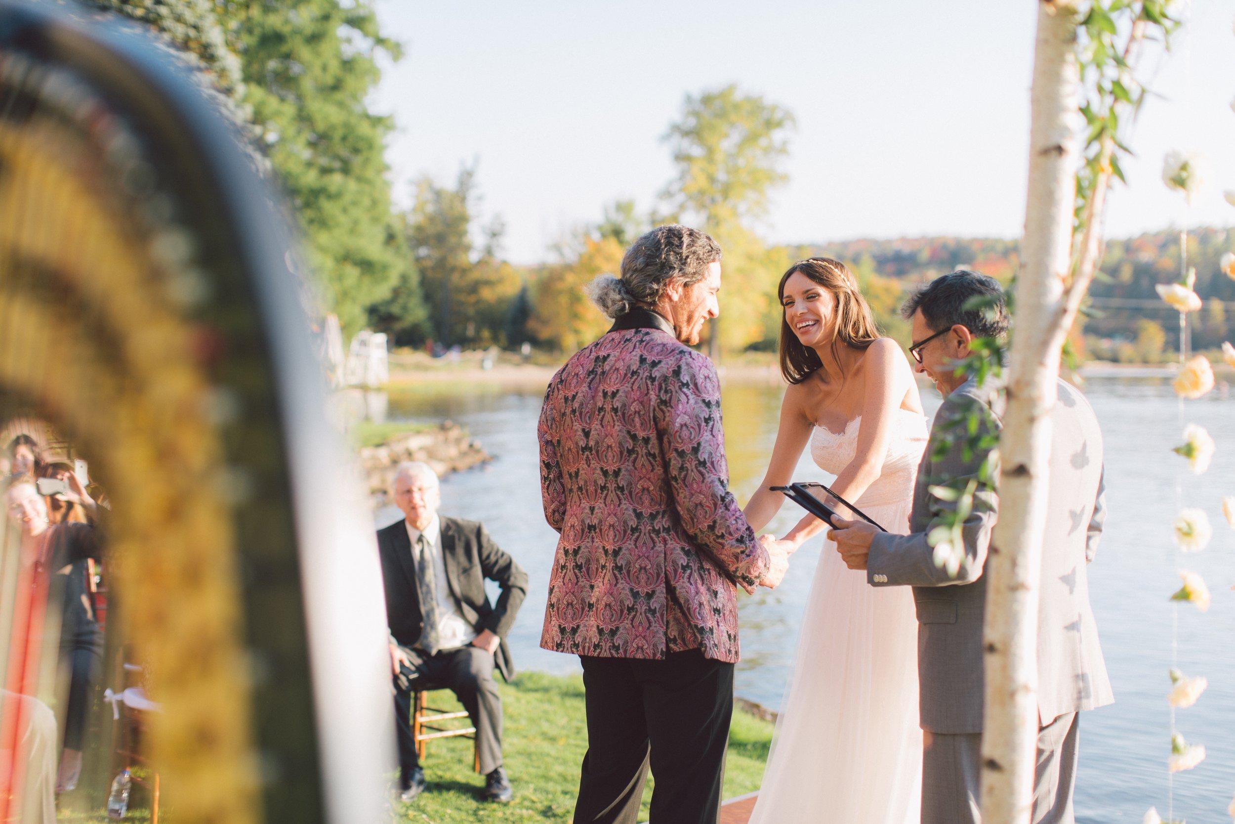 Montreal Wedding Officiant Michel Boulanger 4.jpg