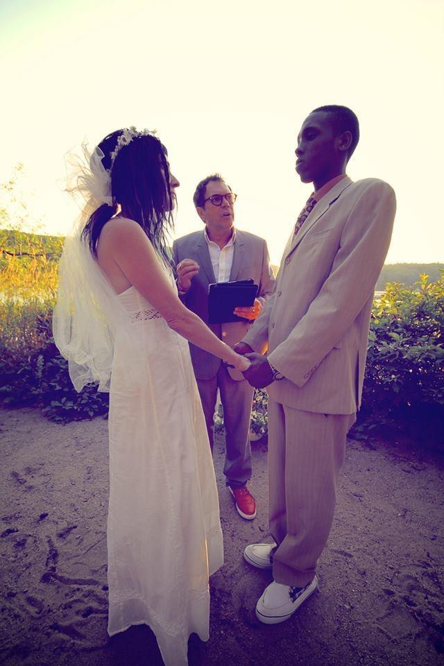 Montreal Wedding Officiant Michel Boulanger 2.jpg