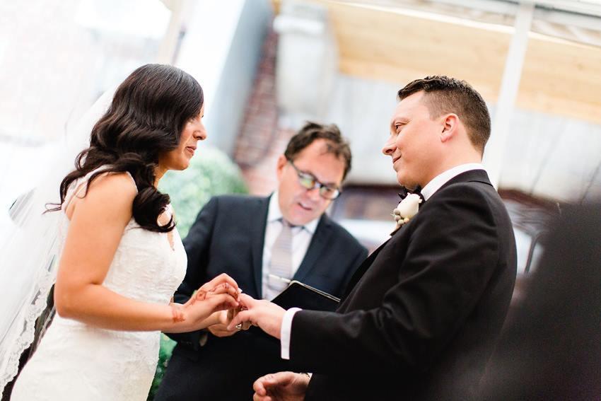 Montreal Wedding Officiant Michel Boulanger 3.jpg