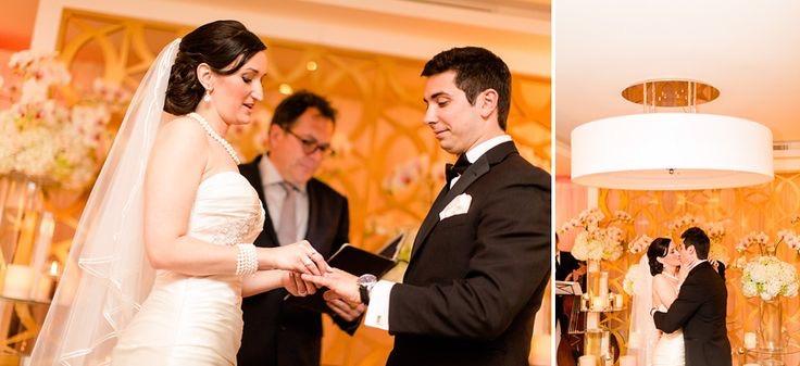 Montreal Wedding Officiant Michel Boulanger 6.jpg