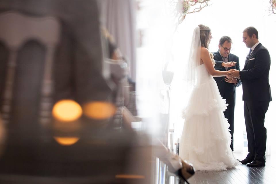 Montreal Wedding Officiant Michel Boulanger 5.jpg