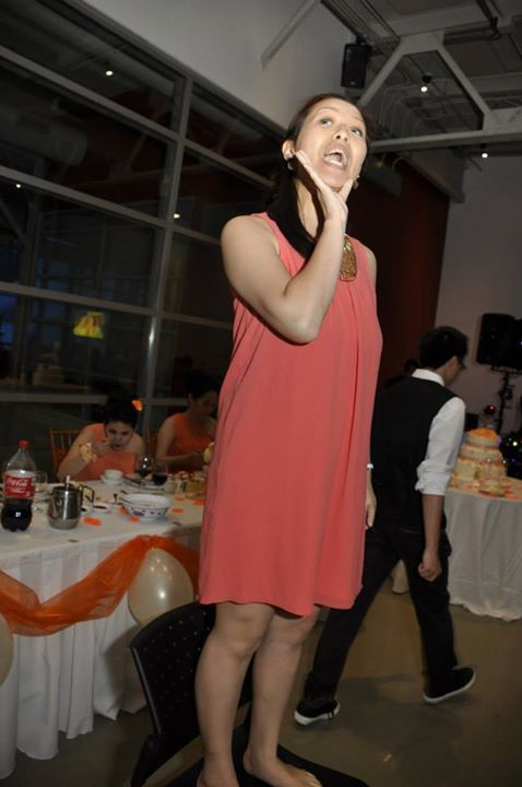 montreal chinese wedding master of ceremony mc interview.jpg