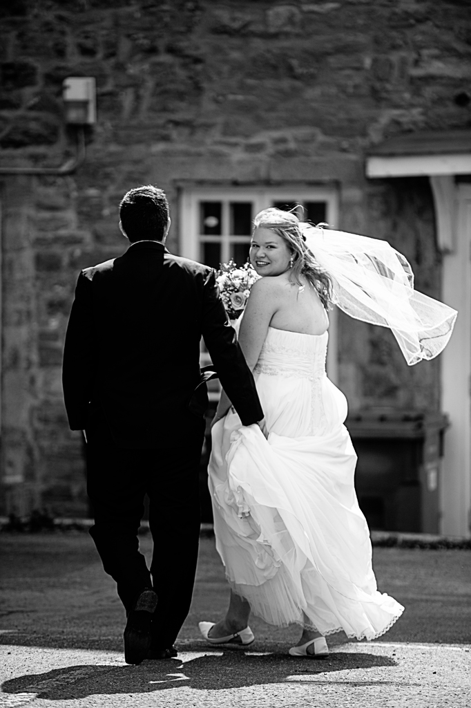 montreal wedding photographer jennifer pontarelli.jpg
