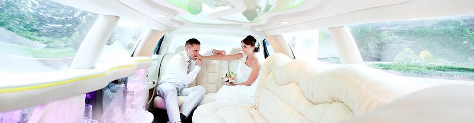 Montreal wedding link limousine.jpg
