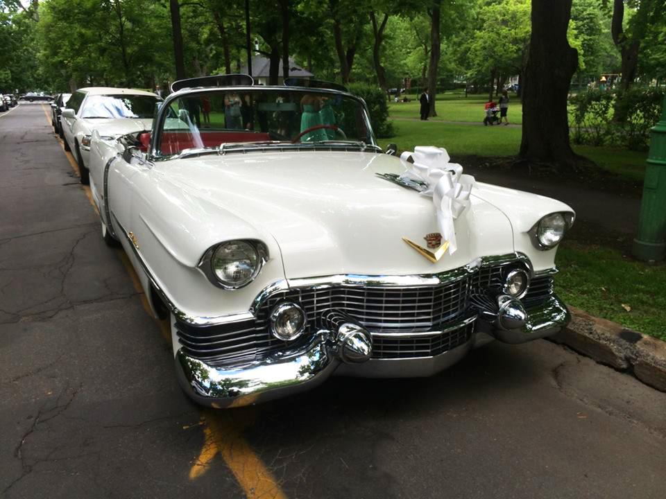 Montreal wedding link limousine 4.jpg