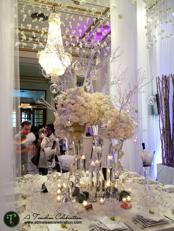 wedding shows montreal alain simon flowers IMG_2589.JPG