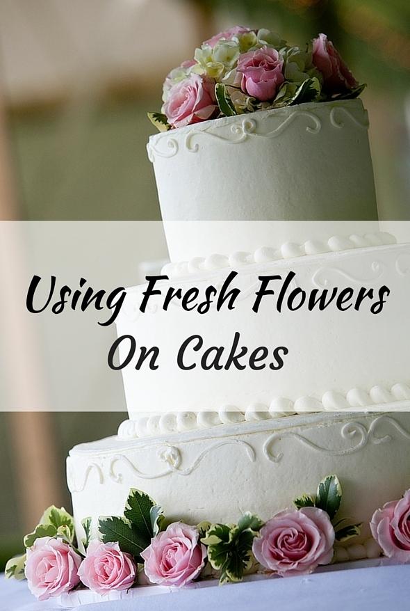 Sugar Ed Productions - Fresh Flowers on wedding cakes.jpg