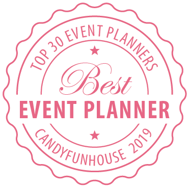 top-30-event-planners-canada.png
