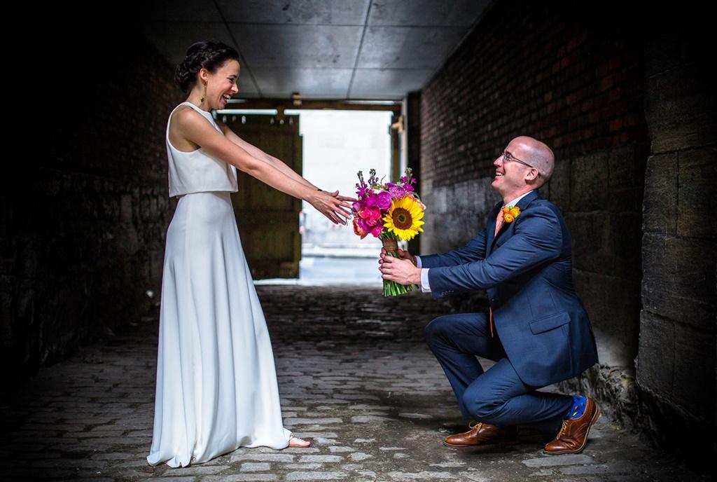 Montreal Wedding Planner Coordinator Flower Bouquet Centerpieces Canvas Loft A Timeless Celebration