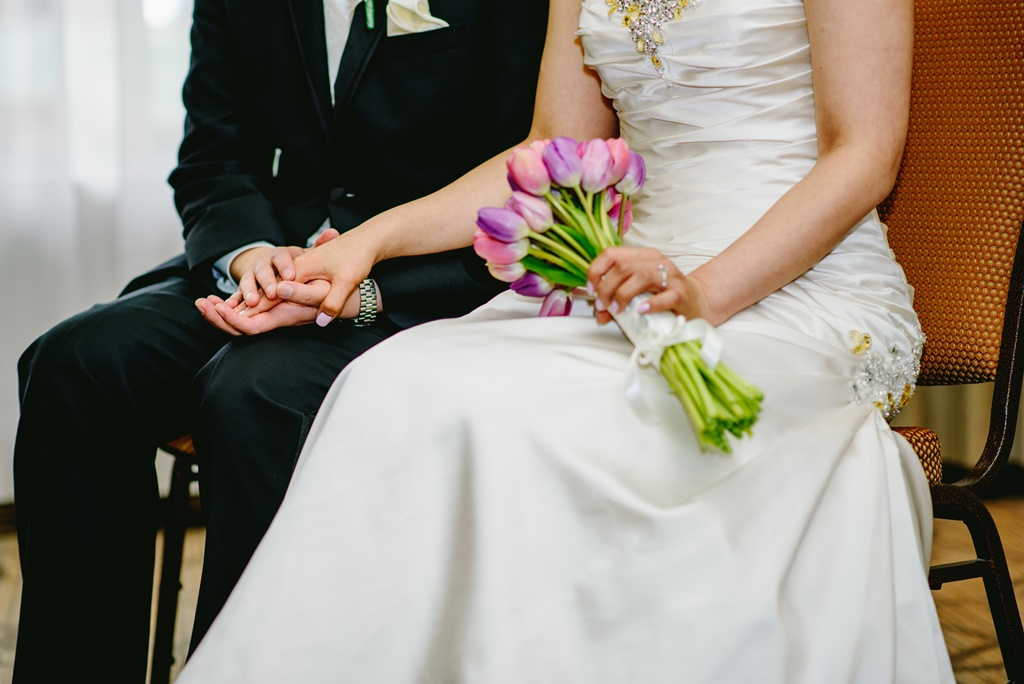 Montreal Chinese Wedding Flowers Decorations Planning Holiday Inn A Timeless Celebration