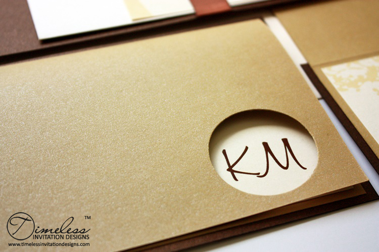 High Quality Handmade Invitations Montreal Wedding IMG_0538.JPG