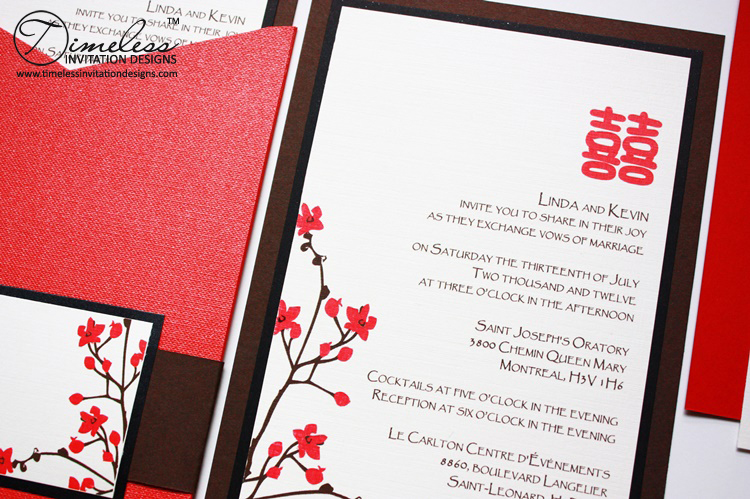 High Quality Pocket Chinese Asian Invitations Montreal Wedding IMG_0626.JPG