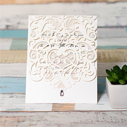 Handmade Laser Cut Pocket Invitations Montreal Wedding WPL0074.jpg