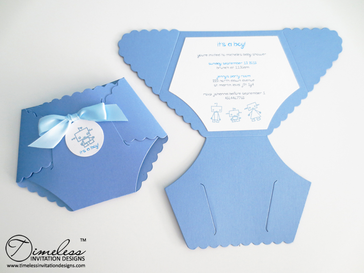 Baby shower diaper invitations IMG_0903.jpg