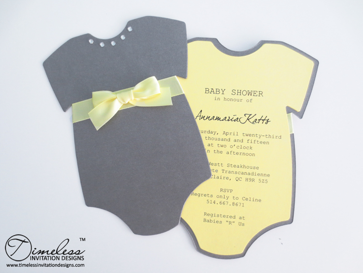 Montreal-Baby-Shower-Onesie-Invitation-IMG_0907.jpg