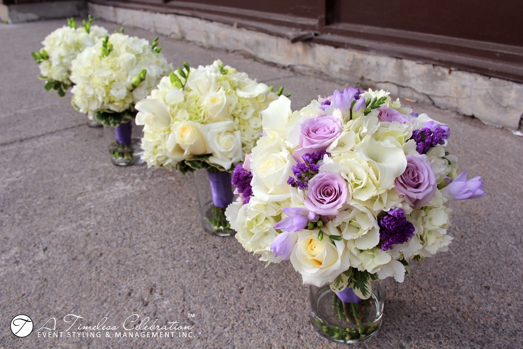 Montreal-Wedding-Flower-Floral-Bouquet-Centerpiece-Decoration-Le-Crystal-Henri-Bourassa-IMG_1627.JPG