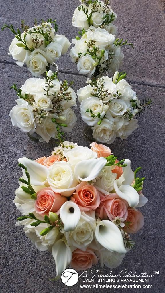 Montreal-Wedding-Flowers-Peach-Calla-Lilies-Rustic-20150919_072524.jpg