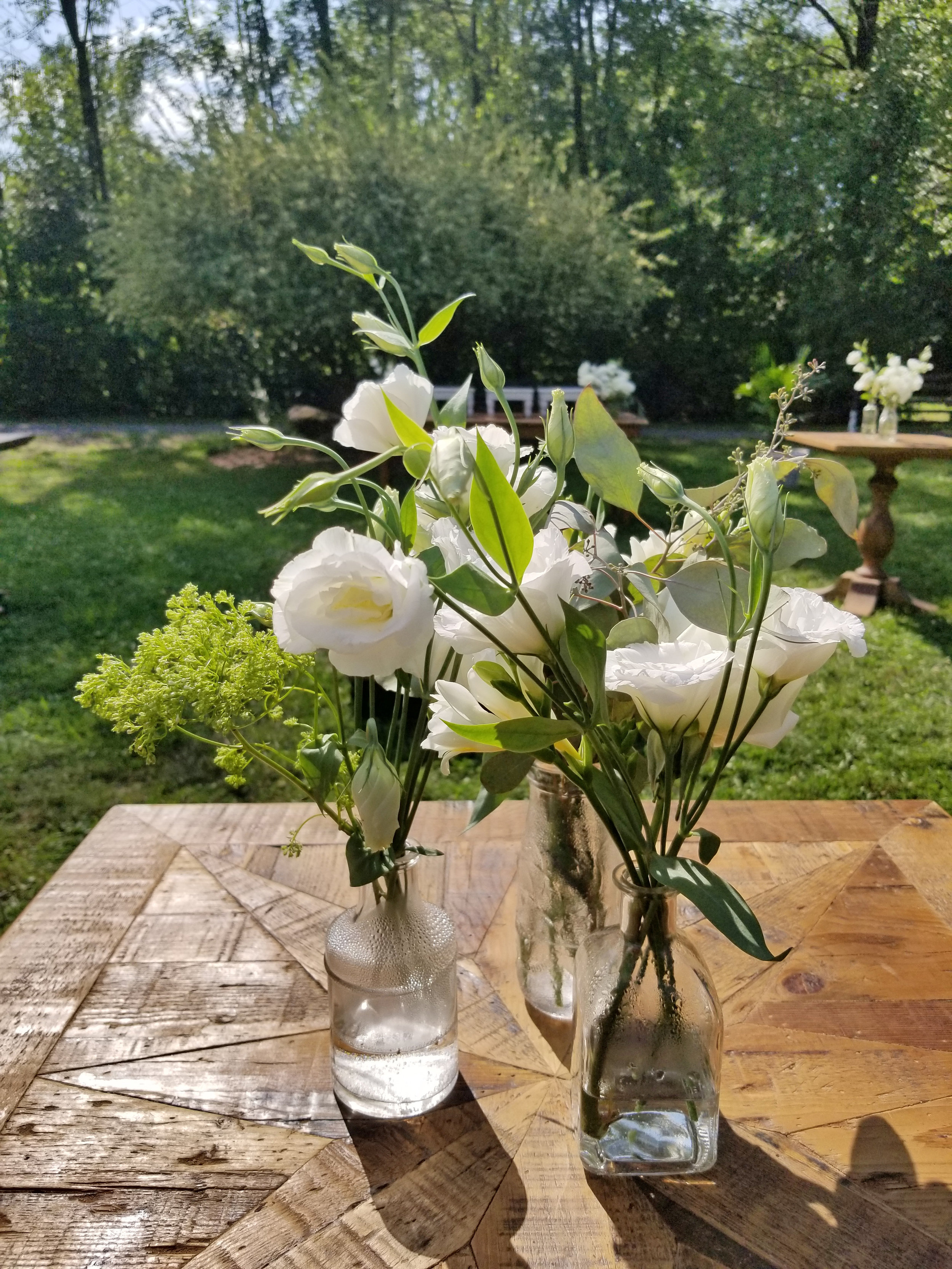 Natural Organic Montreal Wedding Pointe du Moulin Florist Flowers 20180819_154352.jpg