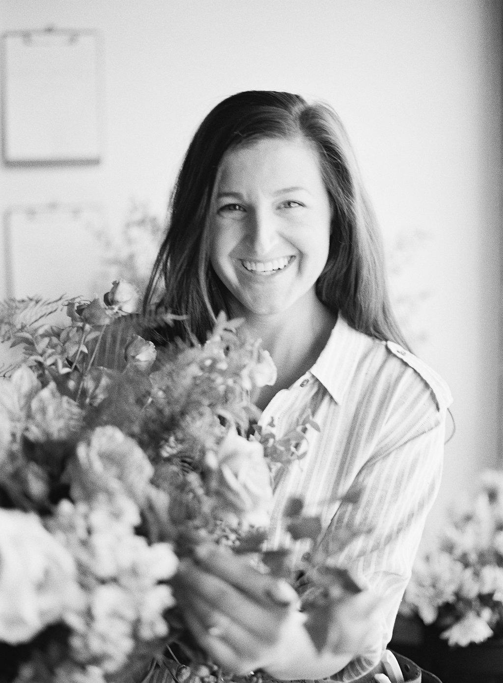Jessica-Zimmerman-Events-Expert-Wedding-Industry-Speaker.jpg