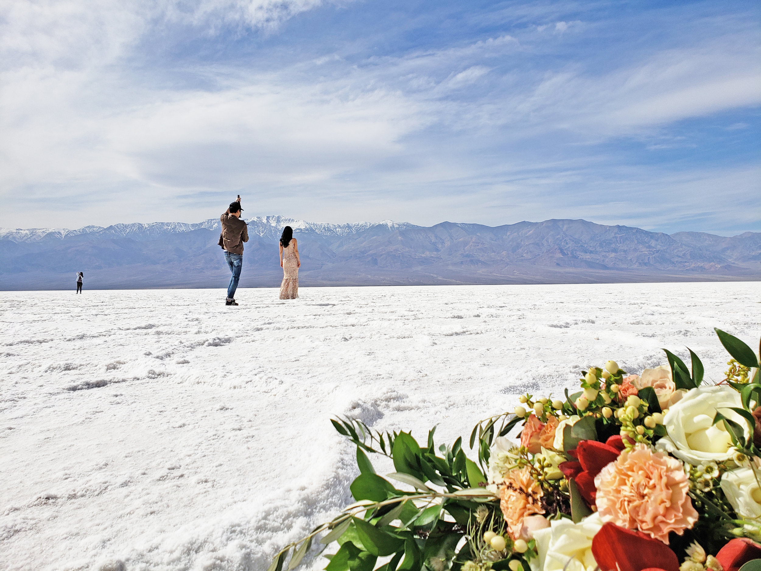 florist-death-valley-desert-engagement-photoshoot.jpg