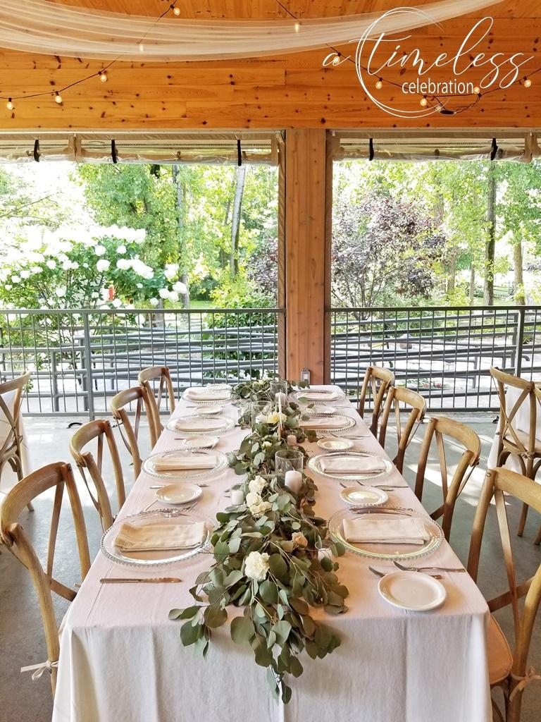 Natural Organic Montreal Wedding Pointe du Moulin Florist Flowers 20180819_154035.jpg