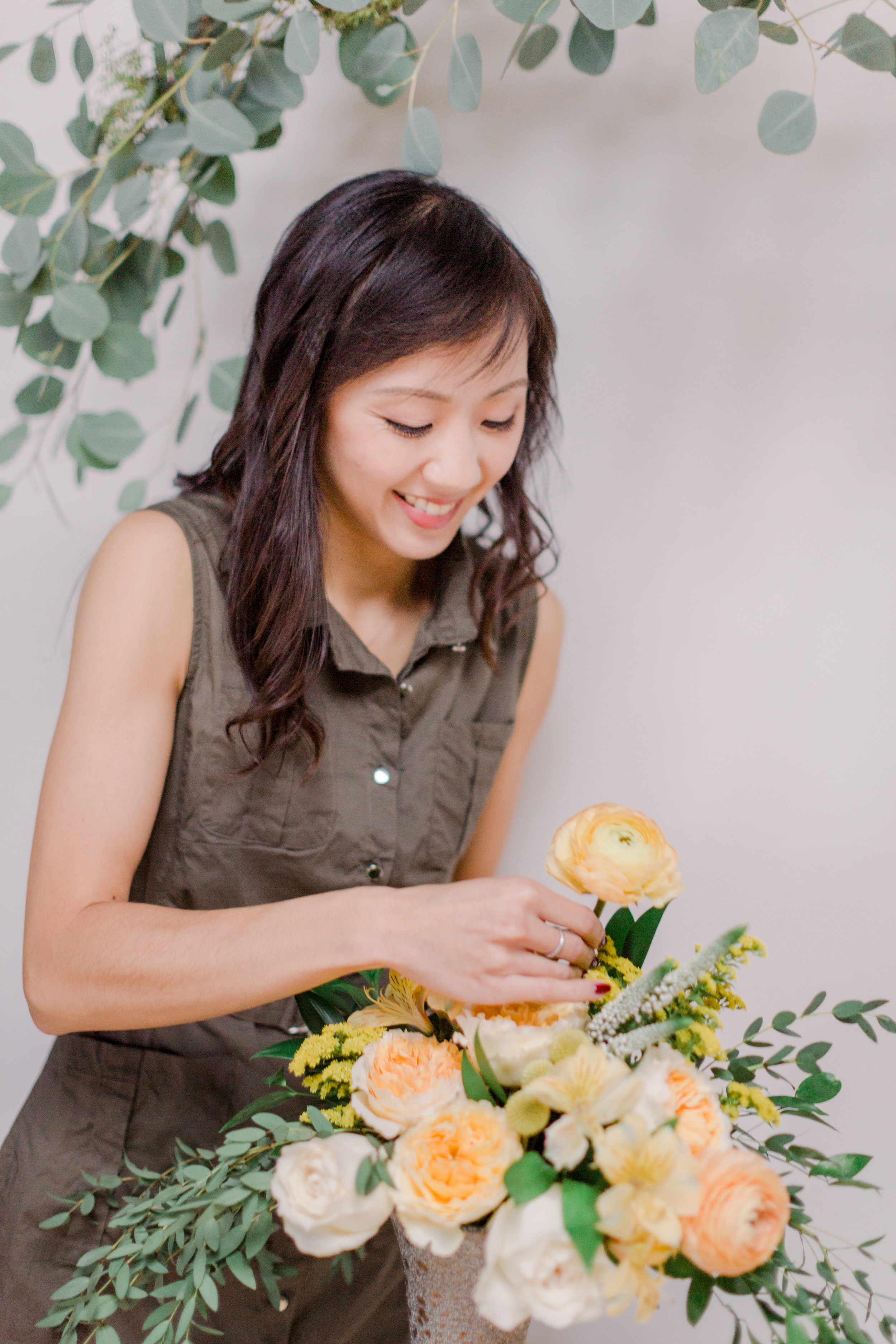 montreal-wedding-floral-designer.jpg