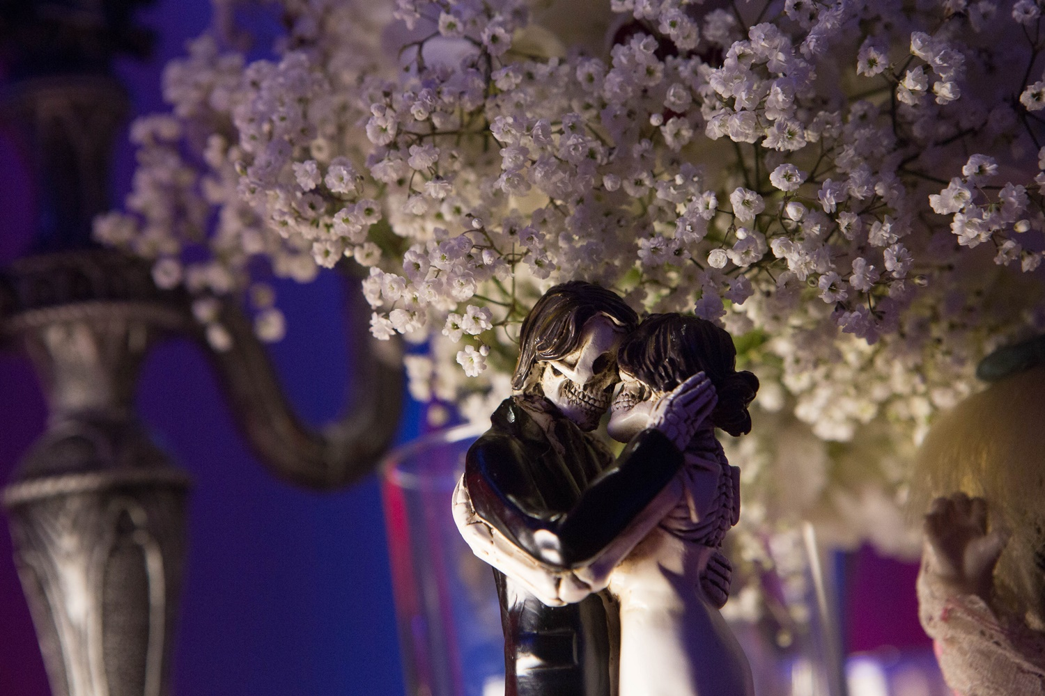 that's amore productions montreal sheraton dorval florist wedding bridal bouquet flowers ML_0944.JPG