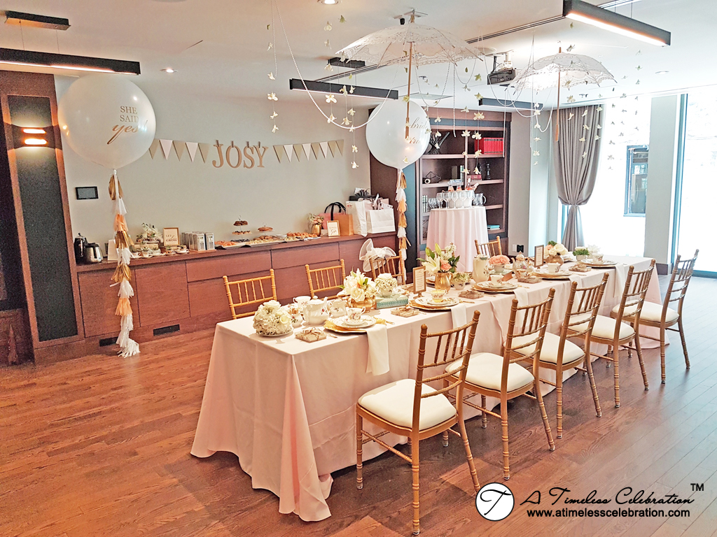 Afternoon High Tea Party Bridal Shower Hotel William Gray Old Montreal Wedding 20170813_141246.jpg