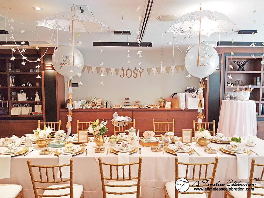 Afternoon High Tea Party Bridal Shower Hotel William Gray Old Montreal Wedding 20170813_141301.jpg