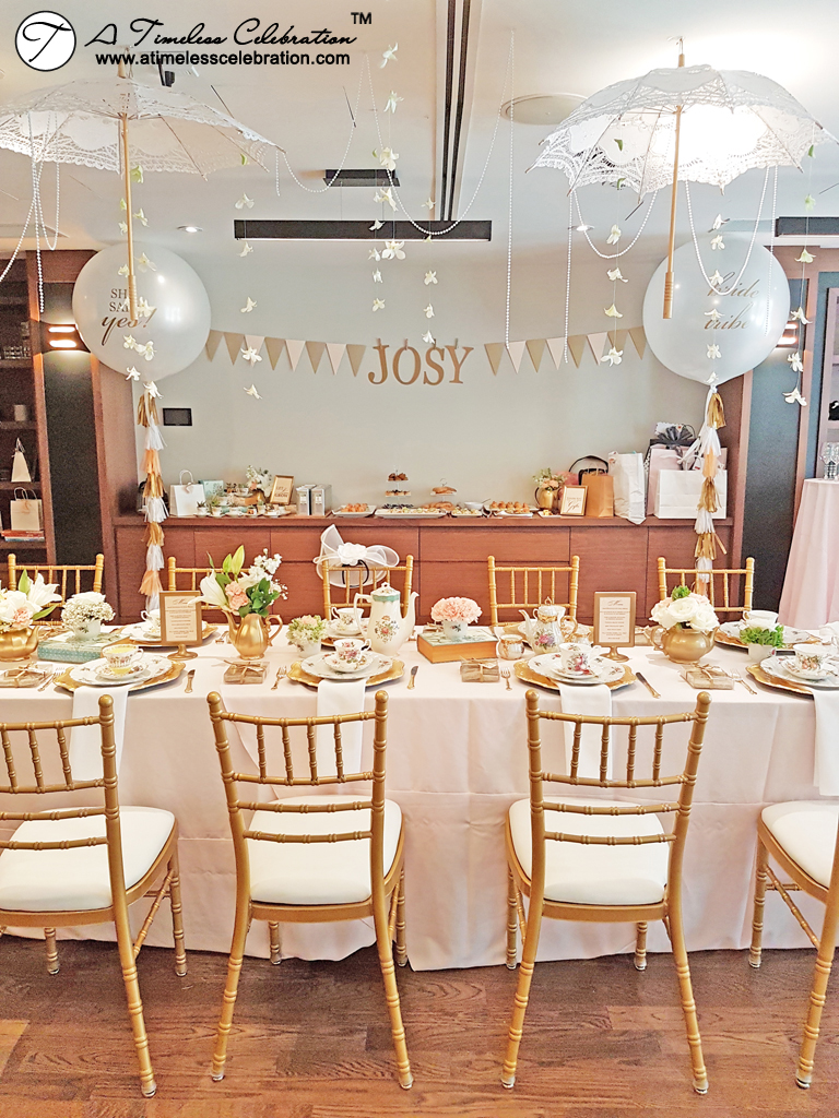 Afternoon High Tea Party Bridal Shower Hotel William Gray Old Montreal Wedding 20170813_141336.jpg