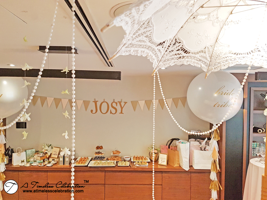 Afternoon High Tea Party Bridal Shower Hotel William Gray Old Montreal Wedding 20170813_141338.jpg