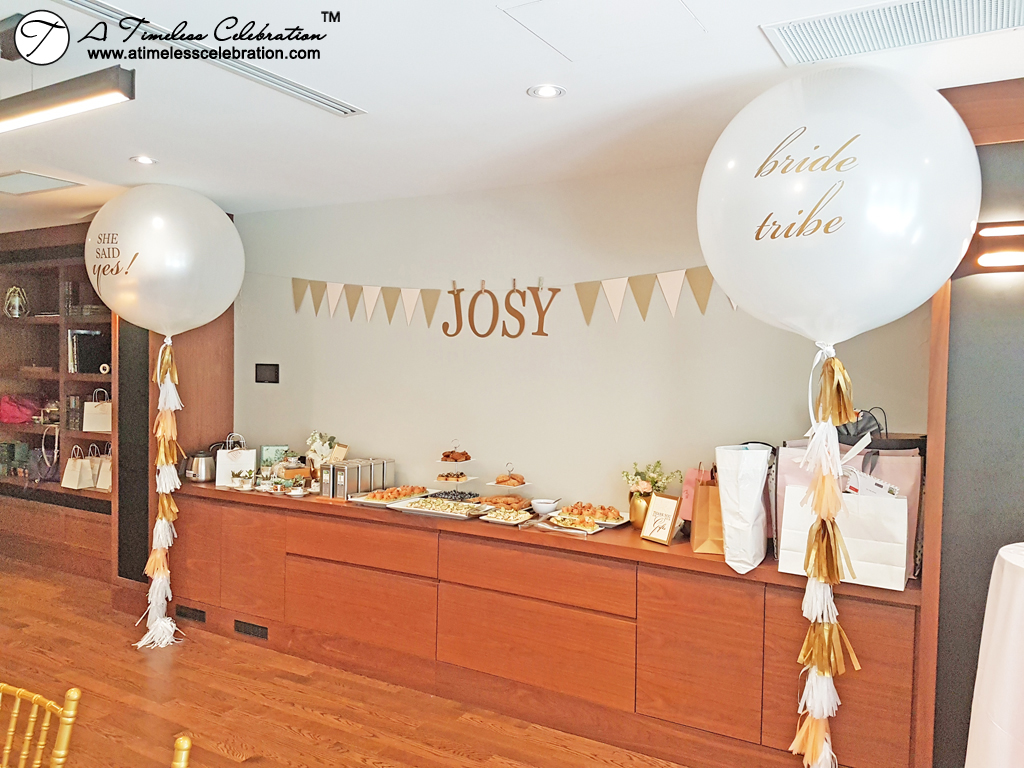 Afternoon High Tea Party Bridal Shower Hotel William Gray Old Montreal Wedding 20170813_141415.jpg